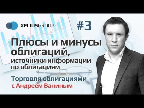 Бинарные опционы с 10 рублей