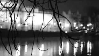 Video P.F. 2012