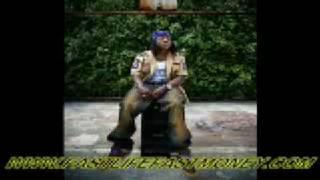 Ace Hood - Black Ice