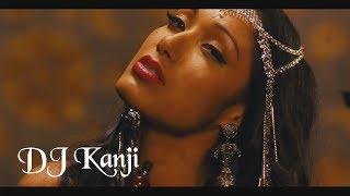 Reggae Star Riddim Mix 2019 by DJ Kanji