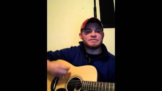 Chris Knight Jack Blue Cover