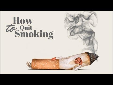 Mamo, ja przestałem analizę palenia