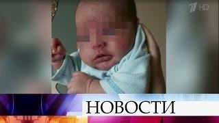 Спустя два года смомента похищения найден малыш, который пропал издетской больнице вДедовске.