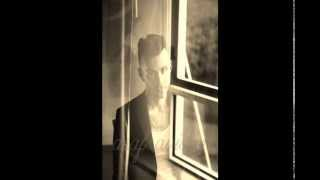 Asaf Avidan - My tunnels are long & dark these days