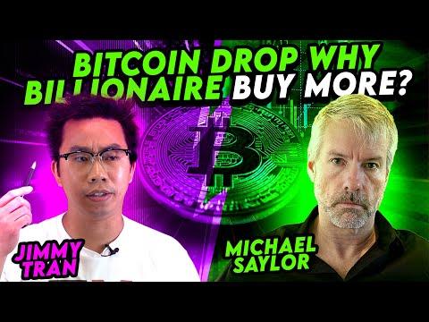 Pirkti bitcoin moneysupermarket