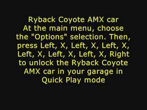 Controls | minecraft xbox 360.