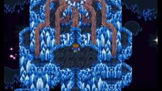 SNES:FF5  エクスデスを0秒で倒す