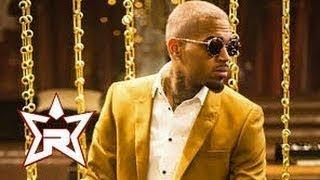Chris Brown - Beatin (Official Music Video)