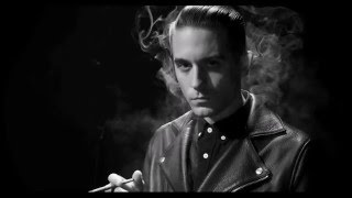 Lights And Camera By G Eazy & Yuna Official Video