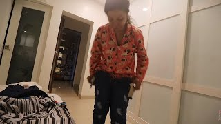 SHOPPING ka KHULASA | Ss Vlogs :-)
