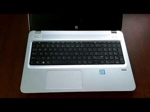 האופנה האופנתית HP ProBook 450 G4 Price in the Philippines and Specs | Priceprice.com UQ-96