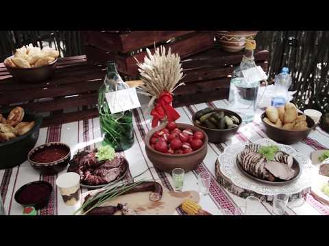 Сергій Буян, відео 2