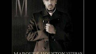 For Always Marques Houston