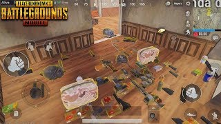 PUBG MOBILE | FUNNY & WTF MOMENTS | WTF & EPIC MOMENTS, FUNNY GLITCHES, BUGS