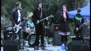 Video Galiba - Trebichava (5.10. 2013)