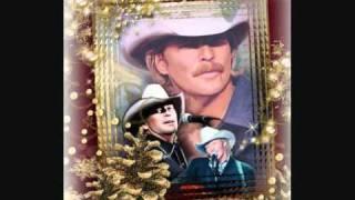 alan jackson honky tonk christmas by els - Alan Jackson Honky Tonk Christmas