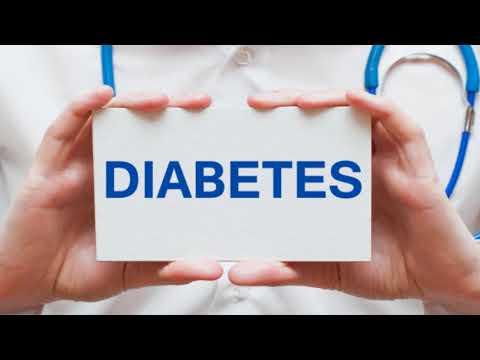 Vivienda para la diabetes niños discapacitados