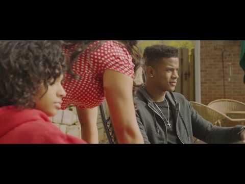 boys love2高清_Trevor Jackson - Boys Need Love 2 (Remix) Music Video