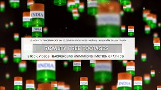 Happy Independence Day Status 2021 | Independence Day Whatsapp Status | Independence Day Wishes 2021