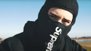 High - Ecko  (Video)