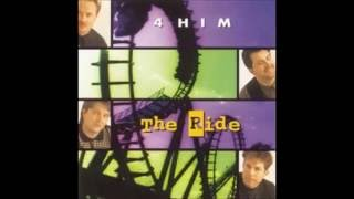 4HIM - Ride Of Life  [FULL ALBUM]