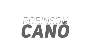 Marcador: Robinson Canó y sus grandes momentos.