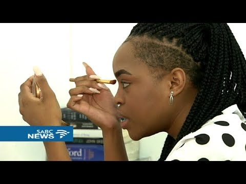 Sexual abuse victim recounts her ordeal at the hands of pastor Omotoso