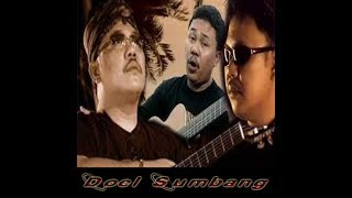Download lagu Haram Jadol Doel Sumbang Mp3