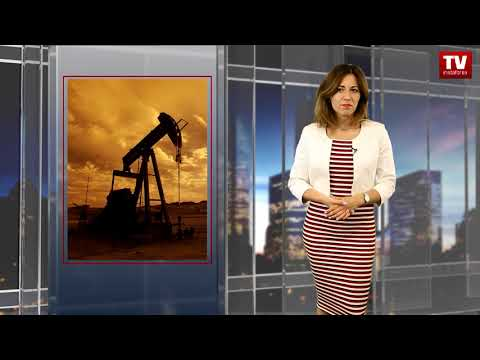 What Helps Oil Prices Remain Buoyant?