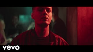 Musik-Video-Miniaturansicht zu Violent Thing Songtext von Ben Dolic