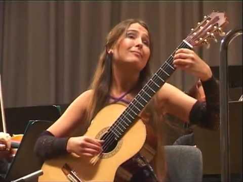 Tango en Skaï by Roland Dyens