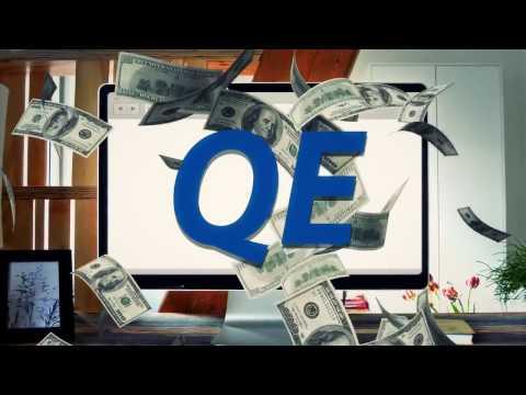Конкурс на демо счетах бинарных опционов