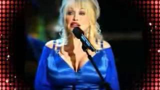 Dolly Parton  Little Sparrow