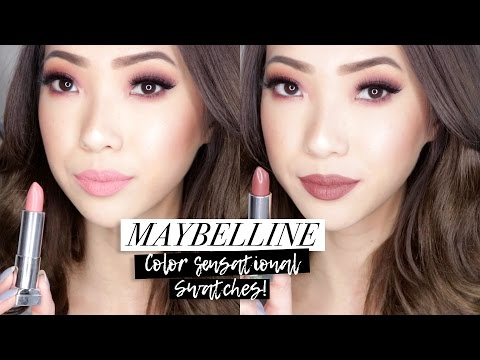 Affinitone Pressed Powder by Maybelline #7
