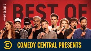 Comedy Central Presents: Best Of Season 6 #1 | S06E07 | Comedy Central Deutschland