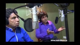 'Dard Mein Doobi' Ghazal by Ustad Ahmed Hussain
