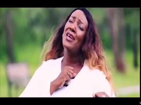 TIKO FT EPHRAIM UMUTIMA WANDI(Official 2019 Hd Video)ZambianVideoLatest2019(ZedGospel2019