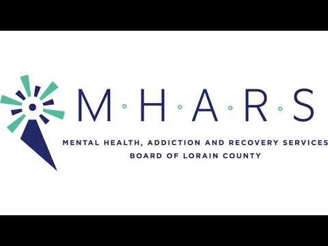 Recovery Series: Saving a Life