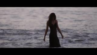 Ben Hazlewood - Sail Away (Official Video)