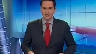 Леннокс Льюис угарает над Кличко
