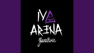 """Arena """"Yandhimir"""""""