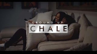 Kwesi Arthur Ft Mr Eazi   Nobody | Ground Up Tv