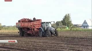 Экономика Новгородской области динамично развивается