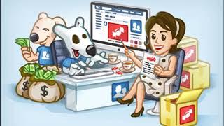 Где заказать и сколько стоит реклама в ВК (ВКонтакте)