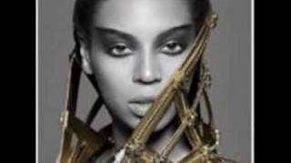 Smash/Smack Into You, Beyonce Feat. Jon McLaughlin