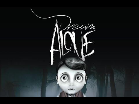 Dream Alone - Gameplay Trailer thumbnail
