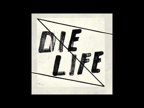 """The Soft Moon // """"Die Life"""" (NEW SINGLE)"""