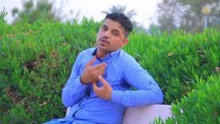اغاني حصرية الشاعر ماجد الزويني | قررت انساك جديد 2017 تحميل MP3