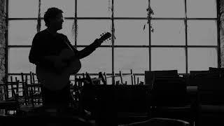 Luke Sital Singh   Weight Of Love (Live Version)