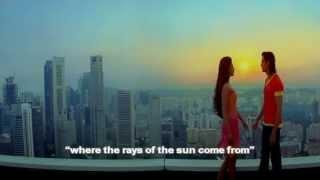 Koi Tumsa Nahin (Eng Sub) [Mp3 Song] (High Quality Mp3) With Lyrics - Krrish